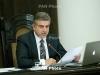 Armenia government program approved, awaits parliament backing