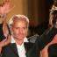 Третий сезон «Американской истории преступлений» расскажет об убийстве Джанни Версаче