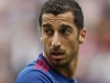 Jose Mourinho: It's time for Henrikh Mkhitaryan to show his best