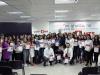 59 participants of VivaCell-MTS  Service School graduate