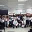 ՎիվաՍել-ՄՏՍ-ի  «Վաճառքի և սպասարկման դպրոց» ծրագրով հավաստագիր է ստացել 59 ուսանող
