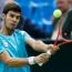 Теннисист Карен Хачанов проиграл в I круге Кубка Кремля