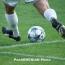 Сборная Армении по футболу опустилась на 13 позиций в рейтинге ФИФА