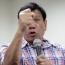 Philippines President declares