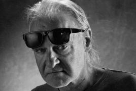 Hungarian Master Béla Tarr to head Marrakech Film Fest jury