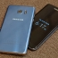Samsung in talks with LG Chem for new smartphone batteries: report