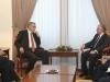 Նալբանդյան. Բաքուն հրաժարվում է կատարել Վիեննայի և Պետերբուրգի պայմանավորվածությունները