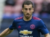 Fans frustrated over Mkhitaryan's absence; Mourinho offers explanation