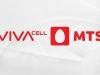 MTS Smart Start 3 սմարթֆոն ՎիվաՍել-ՄՏՍ-ից՝ ծառայությունների փաթեթների տարբերակով