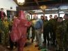 ՀՀ 27 սահմանապահ ԶՈԶ ապօրինի տեղափոխմանն ու տարածմանը հակազդելու դասընթաց  է անցել