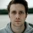 """""""Mr. Robot"""" star Martin Wallstrom to topline sci-fi indie """"Parallel"""""""