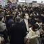 No tsunami danger as 6.6 earthquake rocks western Japan