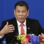 """U.S. seeks clarity on Philippine president's """"separation"""" comments"""