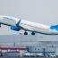 «Պոբեդա» ավիաընկերությունը Մոսկվայից Գյումրի չվերթներ կսկսի