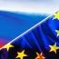 ԵՄ գագաթնաժողովը պատժամիջոցներ չի սահմանել ՌԴ դեմ Սիրիայի իրավիճակի պատճառով