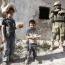 ՄԱԿ հանձնակատար. Հալեպի իրավիճակը պետք է Միջազգային քրեական դատարանը քննի