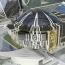 В Москве построят здание с самыми большими часами в мире
