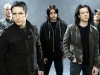 Trent Reznor confirms he's working on new Nine Inch Nails music