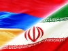 Armenia, Iran to ink gas purchase and sale agreement