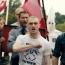 "Daniel Radcliffe to star in action-thriller ""Beasts of Burden"""