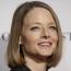 """Jodie Foster to helm an episode of """"Black Mirror"""" next year"""