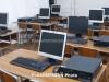 Փորձնական հեռավար առաջին դասընթացն է անցկացվել  ՀՀ  մարզային 3 դպրոցի հետ
