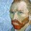 Amsterdam exhibit explores Daubigny's influence on Van Gogh