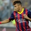 Barcelona's Neymar signs three-year contract extension