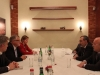 Կարեն Միրզոյան. ԼՂՀ իշխանությունները պատրաստակամ են զարգացնել ԵՄ հետ գործակցությունը