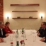 Karabakh ready to develop cooperation with EU: Foreign Minister