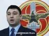 Շարմազանով. ՀՀԿ նախագահը դեռ երկար ժամանակ կմնա Սերժ Սարգսյանը