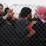 ԳԴՀ-ն €34 մլն կհատկացնի փախստականներին Մոսուլից