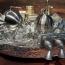 «Սկիապարելլի» զոնդը վնասվել է Մարսում վայրէջքի ժամանակ