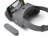 Google's Daydream VR viewer available for pre-order