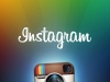 Instagram reportedly testing Live videos