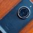 Kodak-ը Ektra սմարթֆոն է թողարկել 21-մեգապիկսելանոց տեսախցիկով