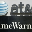 AT&T in advanced talks to acquire Time Warner, source says
