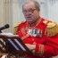 Великий магистр Мальтийского ордена приедет в Армению с официальным визитом