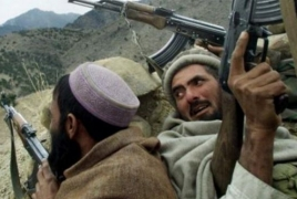 Afghan Taliban political envoys travel to Pakistan for serious talks