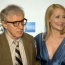 """Patricia Clarkson, Campbell Scott join Netflix's """"House of Cards"""""""