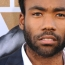 "Donald Glover cast as young Lando Calrissian in ""Han Solo"" movie"