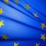 EU pledges to unblock Canada free-trade deal