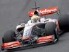Lewis Hamilton secures 50th win at United States Grand Prix