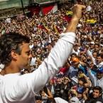 """Venezuela assembly declares """"coup d'etat"""" by Maduro government"""