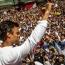 Venezuela assembly declares