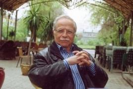 На 78-м году жизни скончался режиссер фильма «Невеста с Севера»