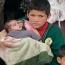 Թուրքիայում սիրիացի փախստական երեխաներն աշխատում են գործարաններում