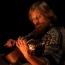 "Viggo Mortensen's ""Captain Fantastic"" triumphs at Rome Film Fest"