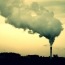Concentration of CO2 in atmosphere record high: UN