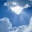 Ջերմաստիճանը հոկտեմբերի 27-29-ն աստիճանաբար կբարձրանա
